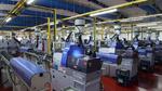 Neues Werk erhöht Fertigungskapazitäten um 30 Prozent