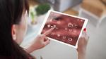 Synergieeffekte im Smart Home nutzen