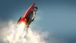 virtual.Medica 2020: Start-ups mischen beim IoT kräftig mit