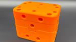 3D-Druck für Medizinprodukte aus Kunststoff