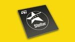 STMicroelectronics gibt Eigenschaften von Stellar-MCUs bekannt