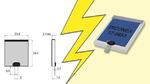 HF-Abschlüsse für industrielle Mikrowellenanwendungen