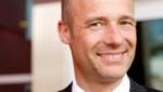 Nachfolger für Jörg Schmidt: Dynabook hat einen neuen DACH-Chef