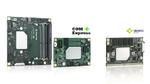 Module mit Core-Prozessoren der 11. Generation