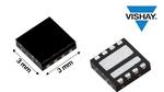40-V-MOSFET-Halbbrücke SiZ240DT