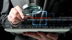Cyber Security in Smart Buildings
