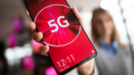 Ein Fünftel der Verbraucher will schnell auf 5G umsteigen