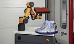 Einstieg in die automatisierte 3D-Messtechnik