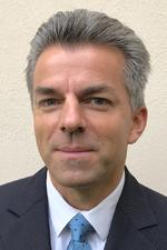Michael Wittner ist Geschäftsführer von Razorcat in Berlin und seit über 25 Jahren im Bereich Softwareentwicklung und Test tätig. Nach dem Studium der Informatik an der TU Berlin arbeitete er als wissenschaftlicher Mitarbeiter bei Daimler an der Entw