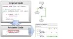 Bild 2. Mutierter Code, der immer noch die gleichen Testergebnisse liefert.