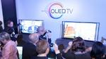 Samsung Display darf OLEDs liefern