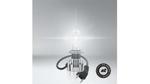 Erste PKW-LED-Nachrüstlampe für den deutschen Markt