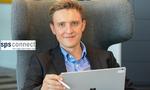 Microsoft: Künstliche Intelligenz und IoT