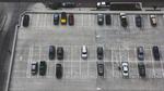 Europcar Mobility Group setzt auf Telefónica und Geotab