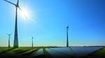 Rittal gründet Energiesektor aus