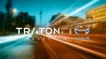Neues Joint Venture für Elektromobilität