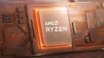 AMD kauft Xilinx für 35 Milliarden