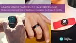 Maxim präsentiert Health Sensor Plattform 3.0