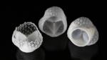 3D-Druck von Silikon-Herzklappen