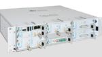 Neues 2µs Laser Dioden Testsystem