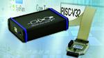 Debugging von RISC-V und Cyclone-V