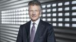 Continental-Chef Degenhart tritt zurück