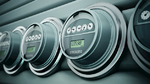 Smart Meters – Curse or Blessing?