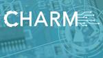 EU-Projekt für robuste Elektronik in rauen Umgebungen