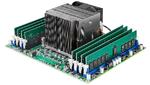 Advantech setzt auf COM-HPC