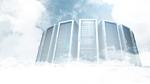 PathWave bekommt Cloud-Rechenleistung