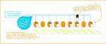 Juice Services bietet die Ladeinfrastruktur im Mietmodell an.