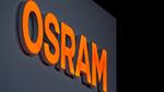 ams übernimmt die Macht bei Osram