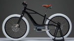 Serial 1 Cycle Company mit erster Produktlinie in 2021