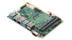 Langzeitverfügbare und lüfterlose Embedded Boards