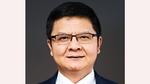 David Wang, Chef von Huawei Deutschland: »Als privat geführtes Unternehmen können wir keine politischen Probleme lösen.«