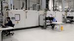 SGS baut Batterietest-Kapazitäten aus
