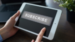 Subscription management platform creates new mobility offerings