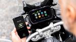 Bosch bringt integrierten Splitscreen für Motorräder auf Straße