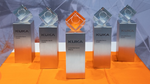 Forscherteam aus Italien gewinnt Kuka Innovation Award