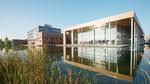 Infineon wächst 2020 um 7 Prozent