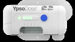 Ypsoemd erweitert YpsoDose-Plattform