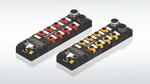 I/O-Module in IP67