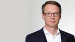 Christoph Hartung wird neuer Vorsitzender der Geschäftsführung