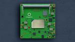 COM Express Compact Board