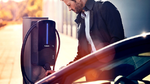 Wallbox für zu Hause direkt bei Hyundai bestellbar