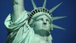 »Ein guter Tag für die transatlantischen Beziehungen«