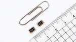 Das kleinste Bluetooth-Modul der Welt