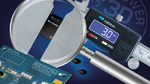 Recom präsentiert Abwärtswandlermodul RPX-1.0