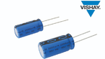 Miniatur-Aluminiumkondensatoren-Serie 170 RVZ