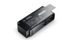 RRC2037 Standardbatterie